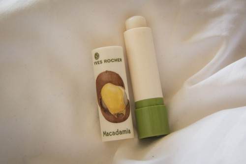 YR macadamia-11