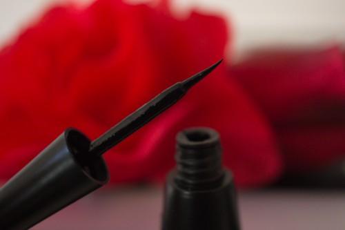 liner eyeliner-4