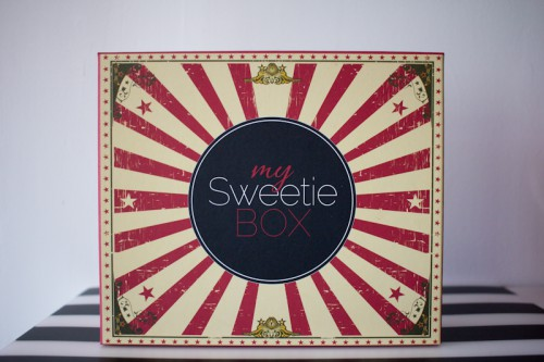 my sweetie box october 2015-3