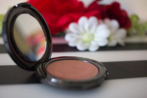 blush nocibe peche abricotee-4