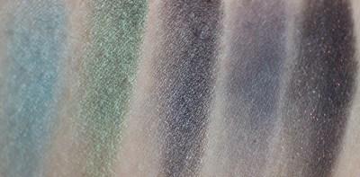 palette zoeva-7