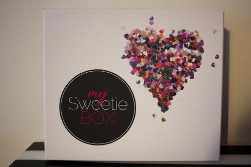 sweetie box noel 2015-4