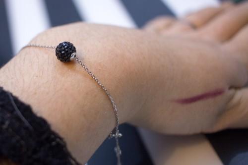 diveene bracelet -1