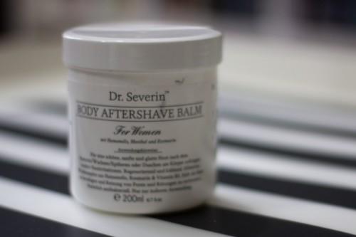 dr severin après rassage-3