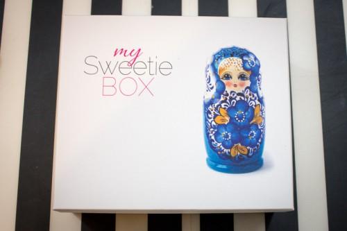 my sweetie box poupées russes-5