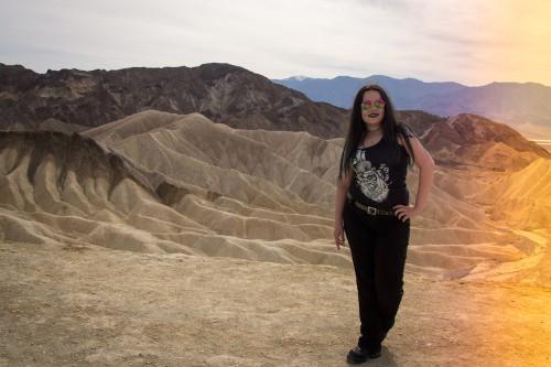 darkinette valley of death-2