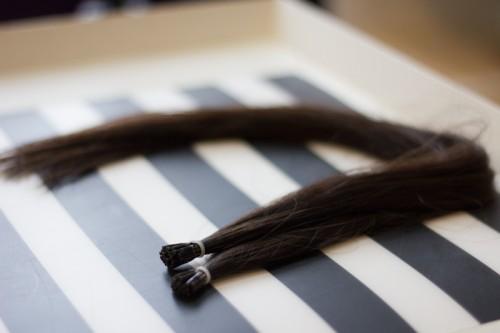 extens hair-3