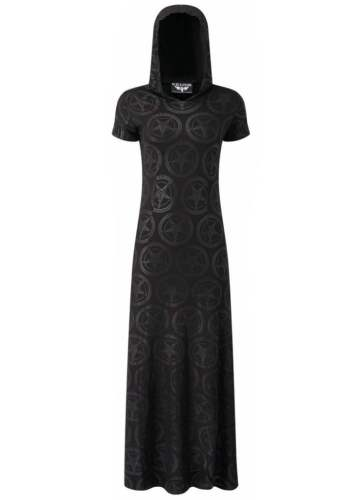 killstar-baphomet-maxi-dress-p16091-16532_zoom