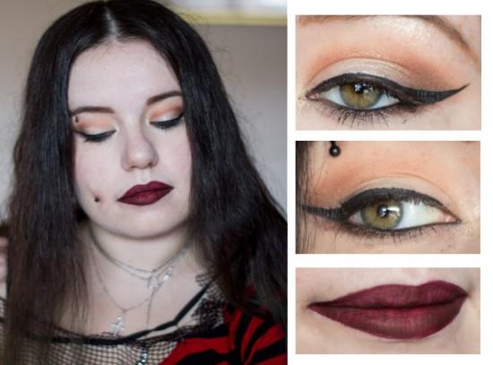 make-up-monarch-1-4