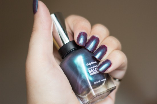 sally hansen-2