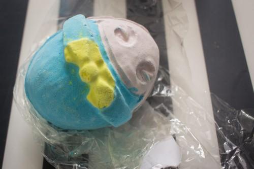 humpty Dumpty Lush-1