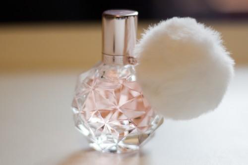 parfum ariana grande-2