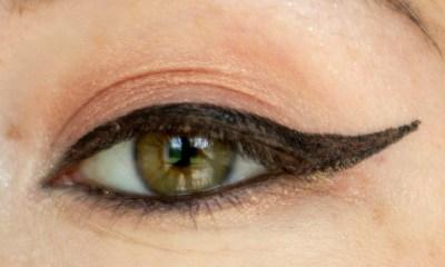 eyeliner unt-1