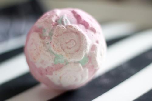 rose bombshell-1