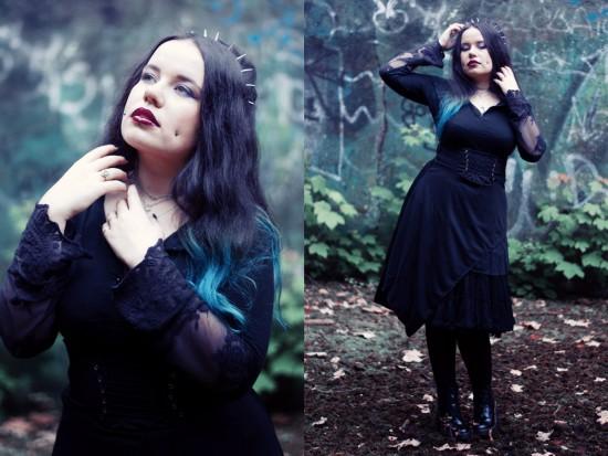darkinette-skirt-zaful-7