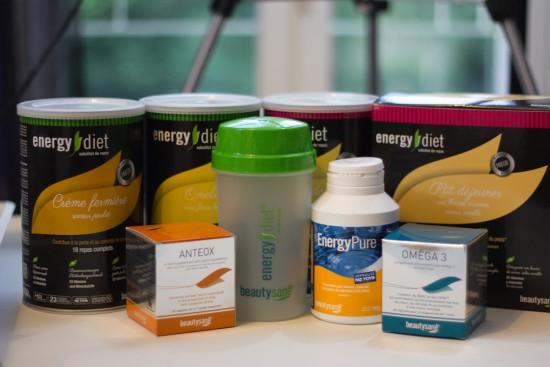 energy diet beauty sane-1