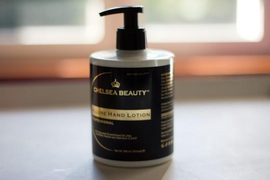creme main chelsea beauty-1