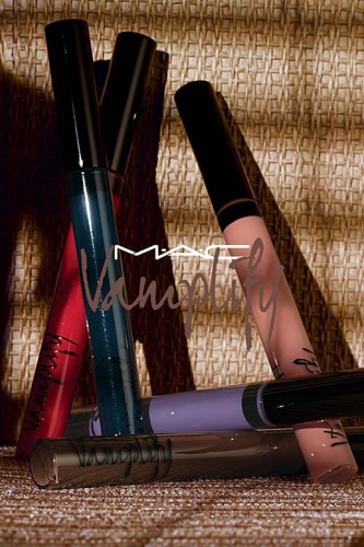mac_vamplify_lip_gloss_summer_2016_collection1
