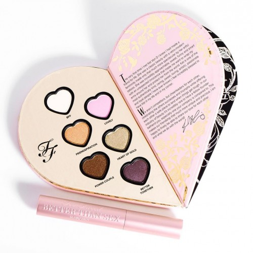 kat von d palette too faced side 2