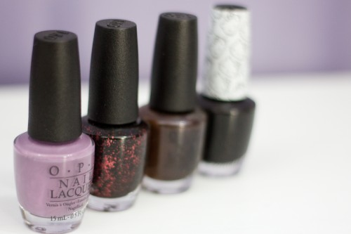 opi-beaute-privee-3