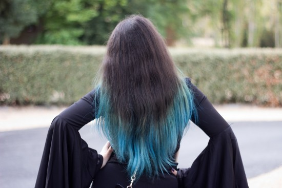 seraf-blue-hair-2