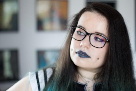 lunettes-cool-blue-2