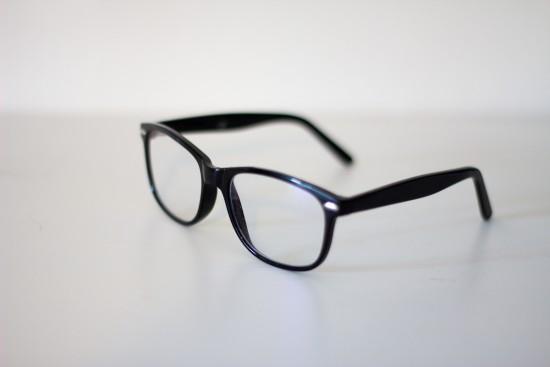 lunettes-cool-blue-3