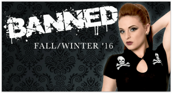banned-fall-winter-2016