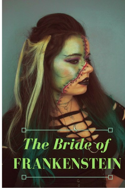 the-bride-of-1