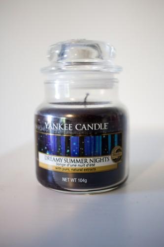 dreamy-summer-night-yankee-candle-6