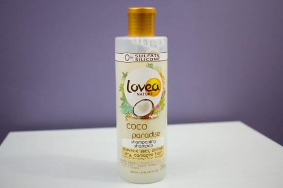 lovea-coco-shampoo-5