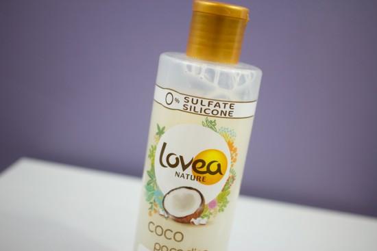 lovea-coco-shampoo-6