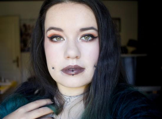 make-up-marsala-2