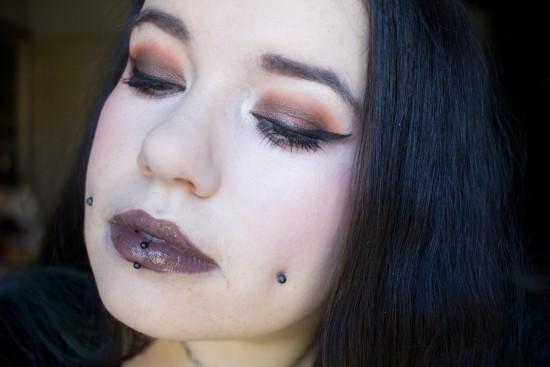 make-up-marsala-5