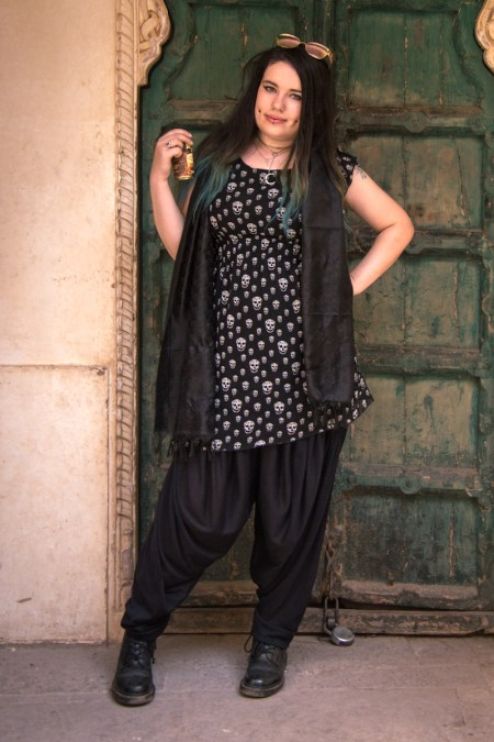 darkinette-jodhpur-2