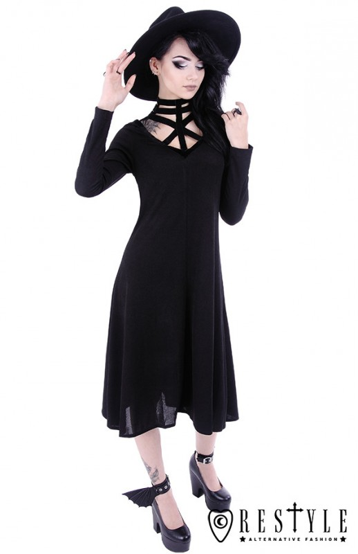 eng_pl_futuristic-tunic-black-long-harness-dress-future-goth-nugoth-blouse-1602_9