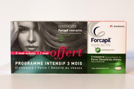 forcapil-1