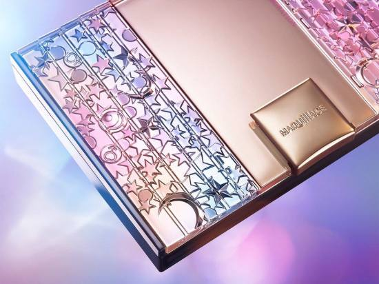 sailor moon shiseido maquillage