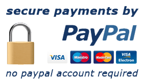 paypal-secure-png-b3bquyre