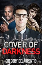Cover_of_Darkness_Ebook