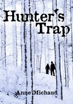 Hunter's_trap-FINAL_FRONT