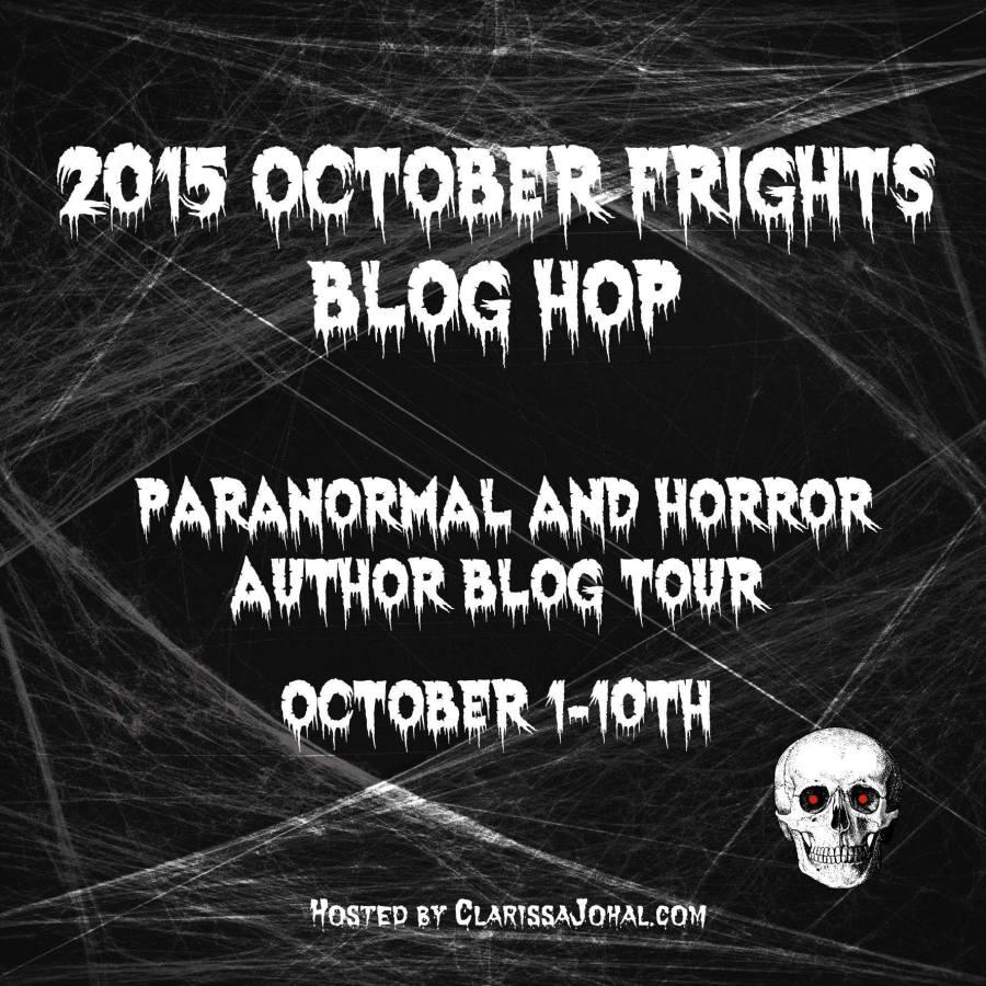 Blog hop Barbara Custer