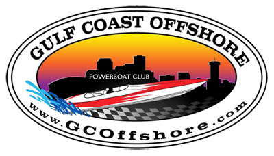 gcfpowerboatclb