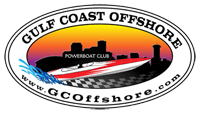 Gulf Coast Offshore Power Boat Club