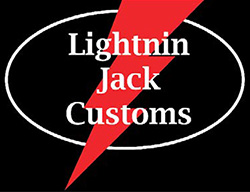Lightnin Jack Customs
