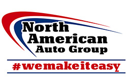 North American Auto Group