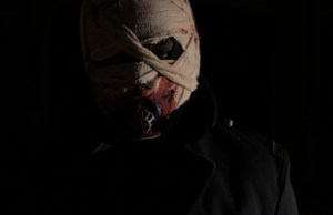 1Banner_silent_night_deadly_night_homecoming_042312