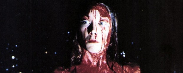 1carrie_1FEATUREDIMAGE1976_040912