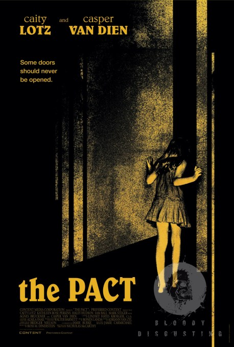 2_the_pact