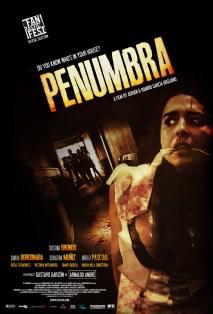 8Penumbra042012